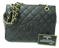 Chanel Petit Timeless Ptt Shoulder Bag