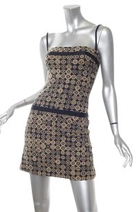 Chanel 03p Womens Dress