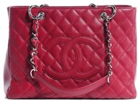 Chanel Ss1531-3195 Tote