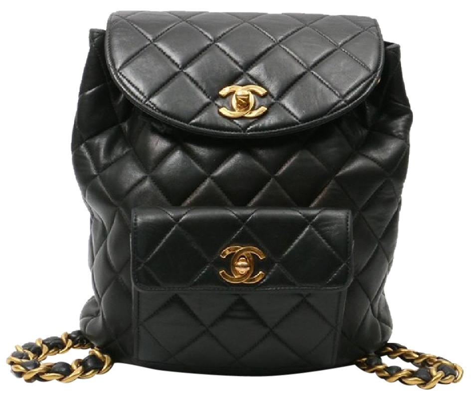 281bdaaf4b Michael Kors Jet SetLeather ... cindy large saffiano leather crossbody full  screen chanel backpack chanel vintage quilted backpack chanel vintage  quilted ...