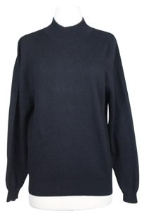Charter Club Womens Sweater