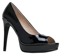 Chinese Laundry Black Pumps