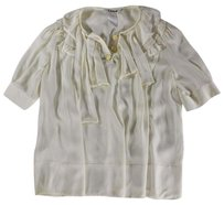 Chlo 10 42 Chloe Cream Llr Top