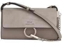 Chlo Chloe Chloe Faye Cross Body Bag