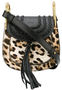 Chloé Chloe Cross Body Handbag Shoulder Bag