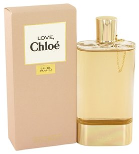 Chlo CHLOE LOVE by CHLOE ~ Women's Eau de Parfum Spray 2.5 oz