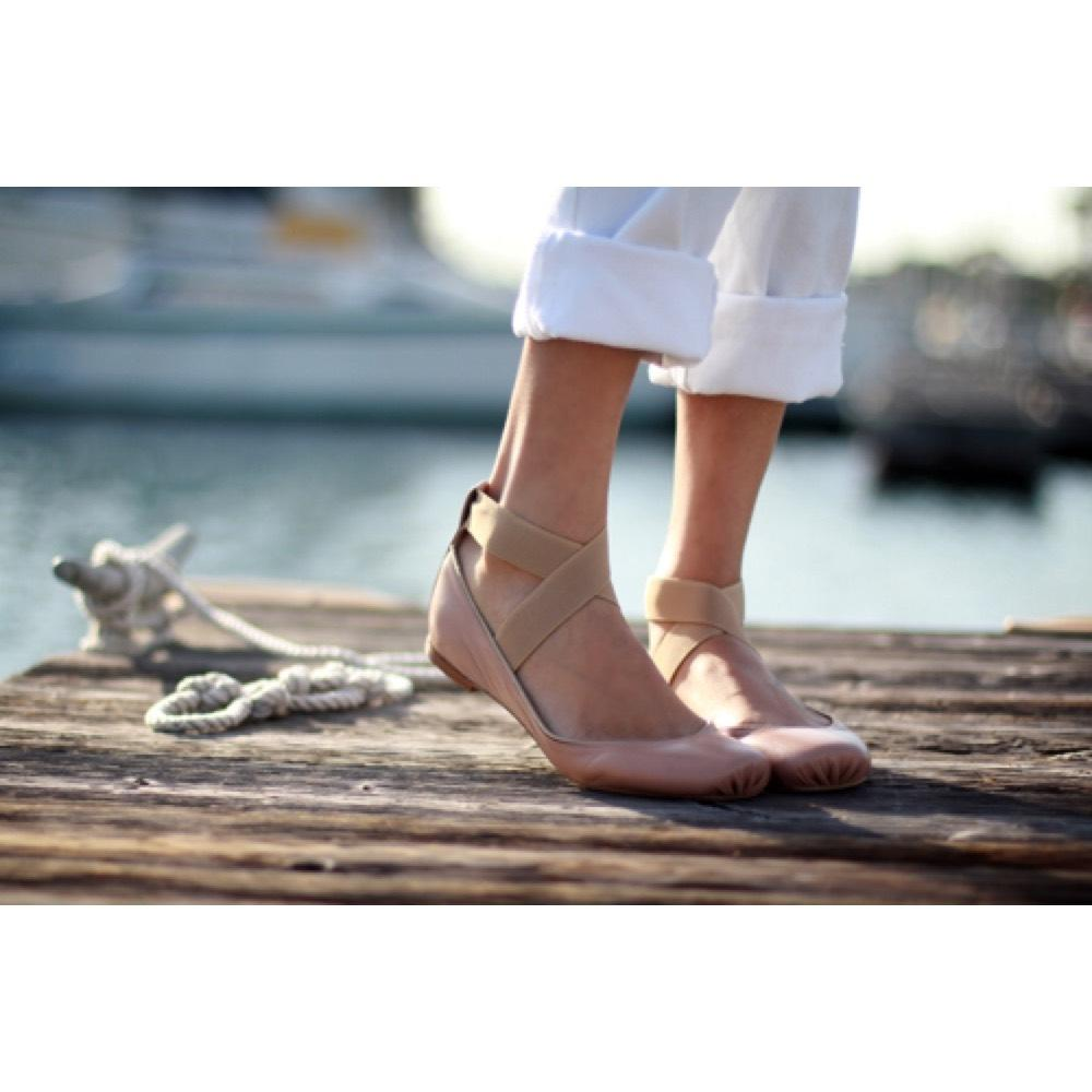 Chloé Square toe loafers Discount Shopping Online Clearance Pay With Visa Recommend Discount Low Price Fee Shipping Manchester Great Sale Online XCKB6cvwN0