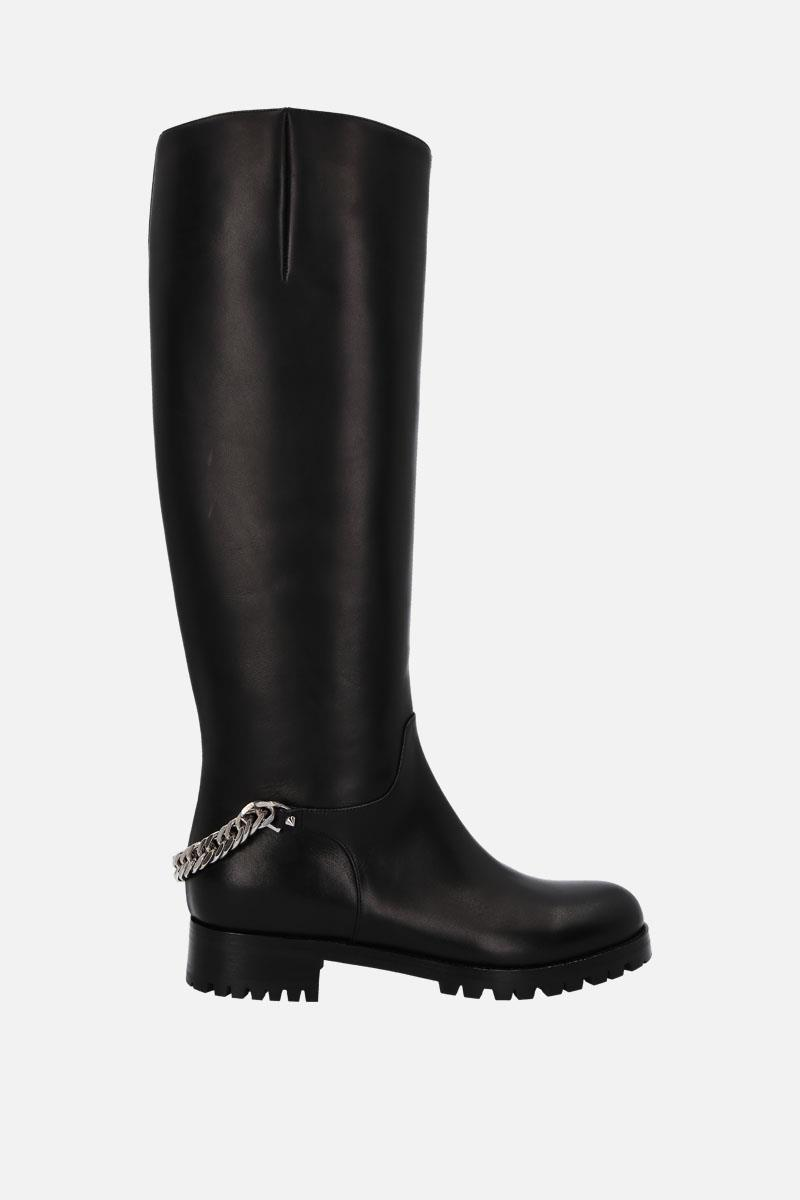 lowest price 5c267 93f6b canada christian louboutin winter boots 7c609 ec3e5