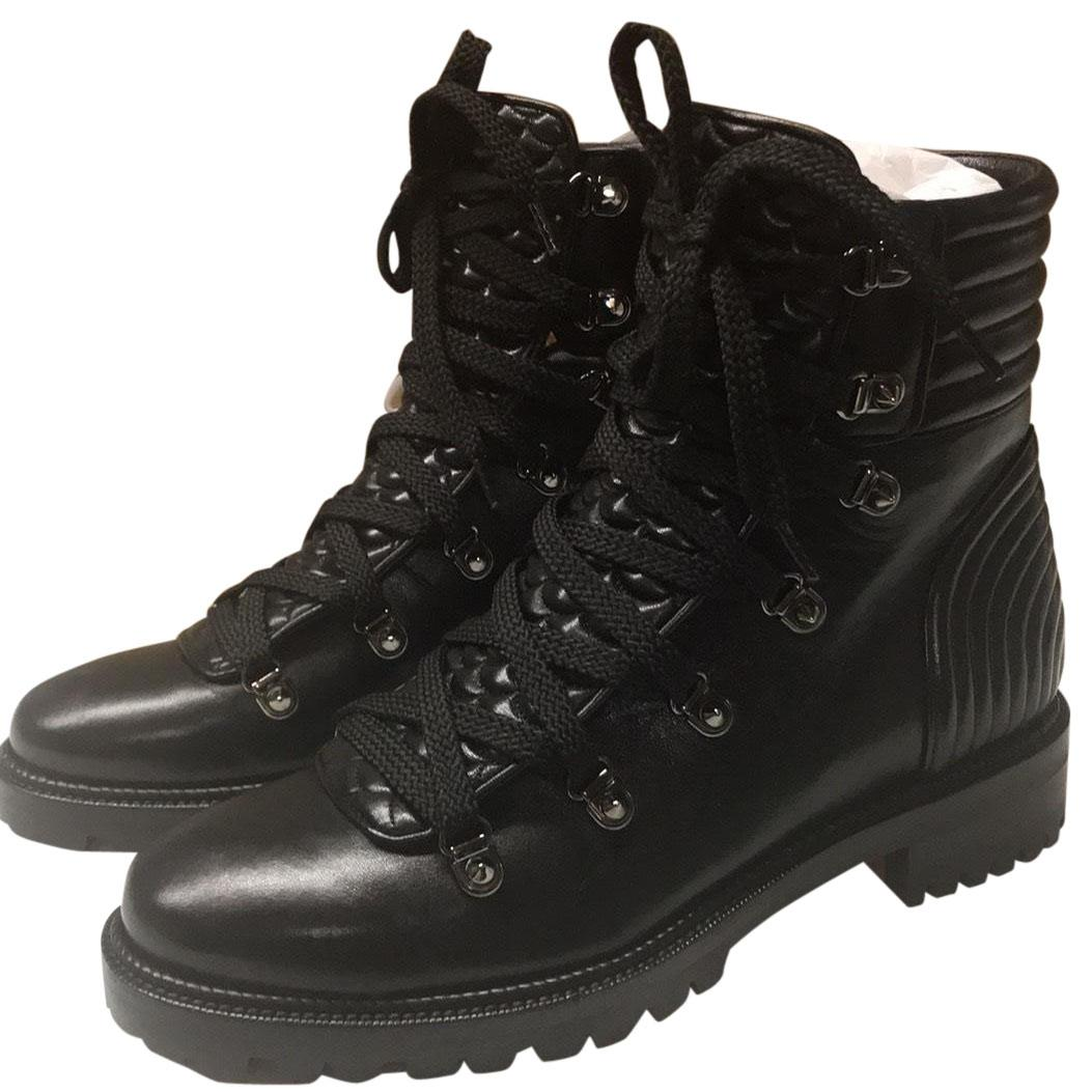 huge discount 26bbd ccdd8 ebay louboutin hiking boots quickly 3e60a 7840e