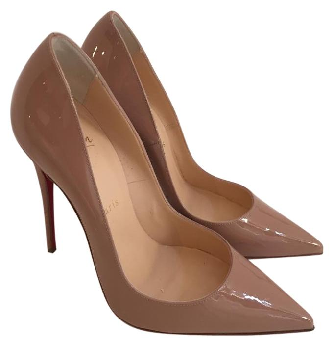 Used Tom Ford nude pumps for sale in Stockton - Tom Ford nude pumps posted by Great Deals in Stockton. Authentic 36 1/2 US /6 - letgo.