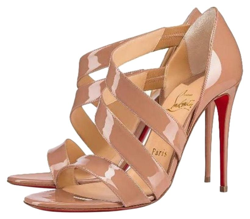 Shoes Tradesy Louboutin To Up Christian At 70Off 3FcTK1lJ