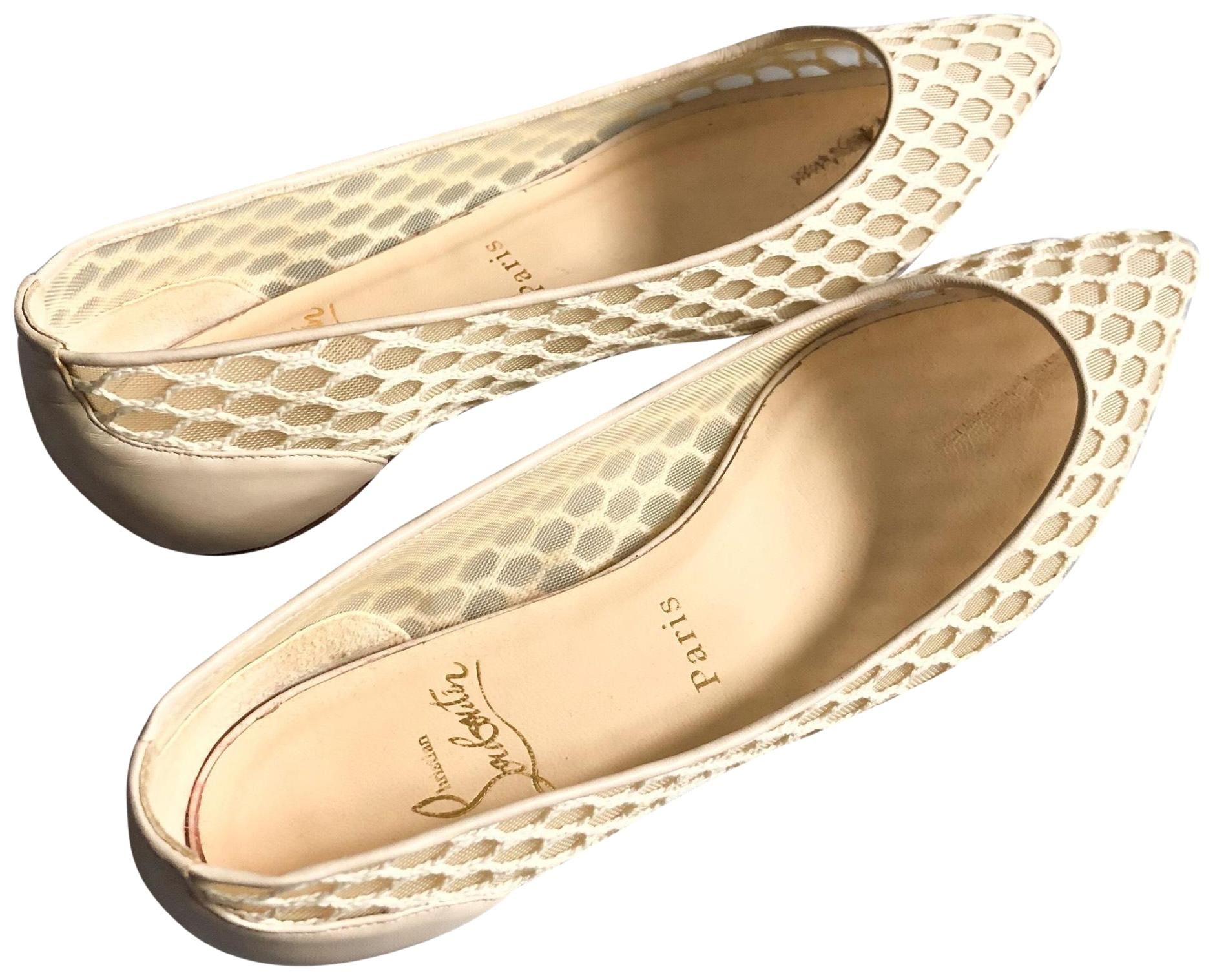 3ad528a6c81 discount code for christian louboutin pigaresille flats near 8badb 6e913