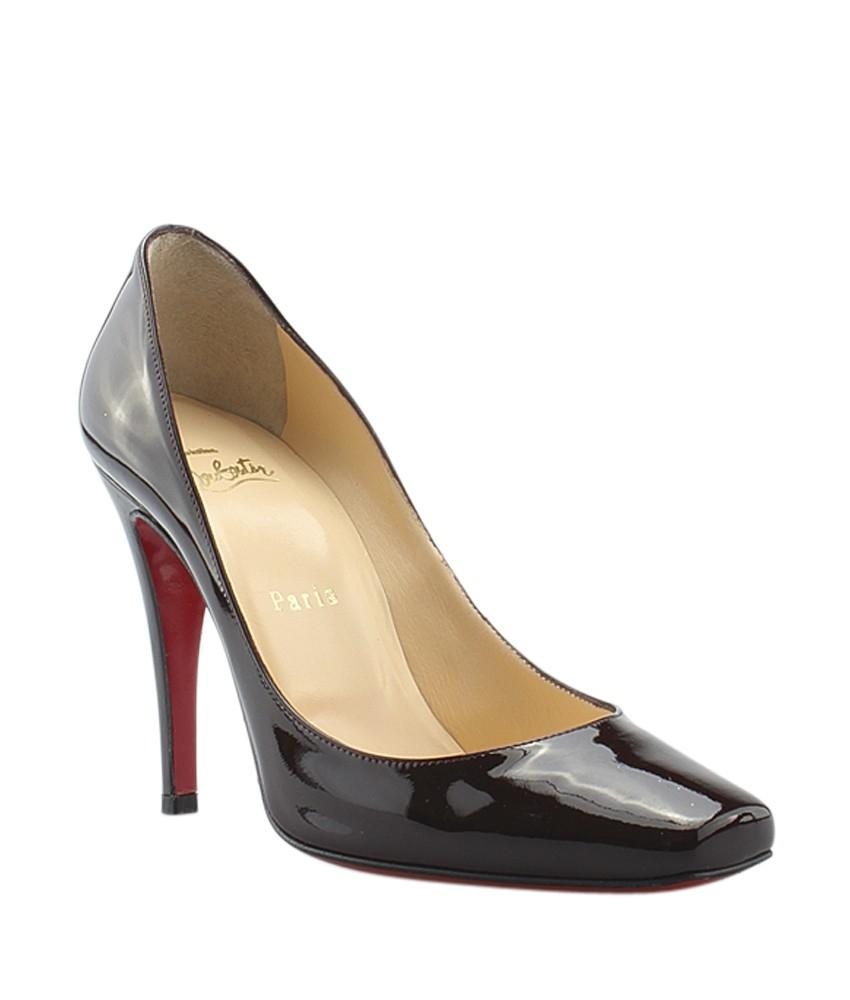 Where To Buy Louboutin Shoes On Sale