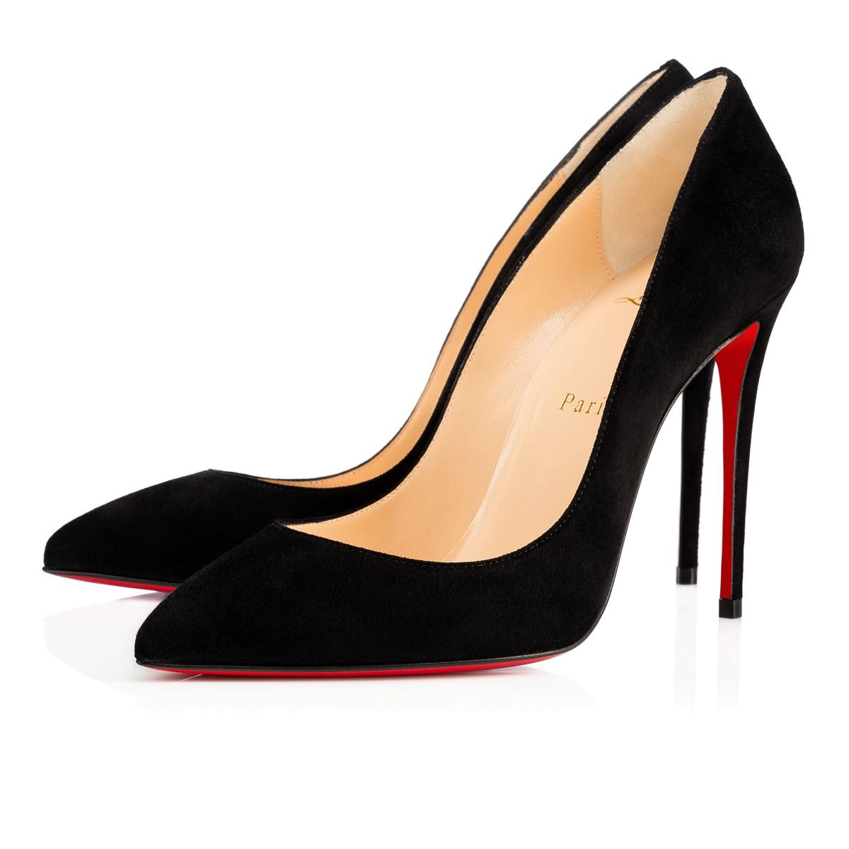 christian louboutin 70 off