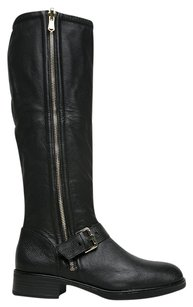 Circus by Sam Edelman Closed-toe Knee-high Newnov14 Black Boots