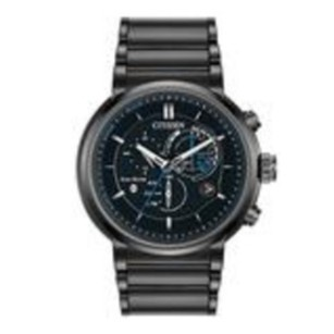 Citizen Proximity Perpetual Men's Watch BZ1005-51E