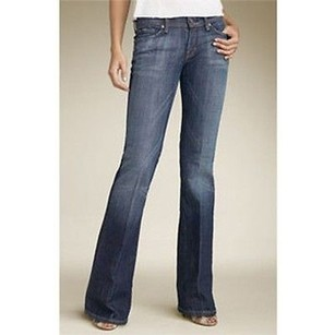 Citizens of Humanity Ingrid Boot Cut Jeans