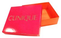 Clinique NEW Clinique Gift Storage Box