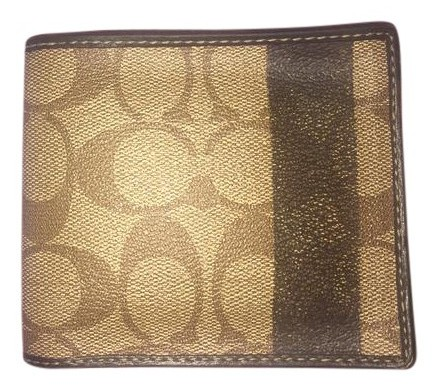 54c723f28ae8 wholesale coach 1941 trifold wallet c5748 db7bf  where can i buy coach 1941  coach wallet dbcc9 f8009
