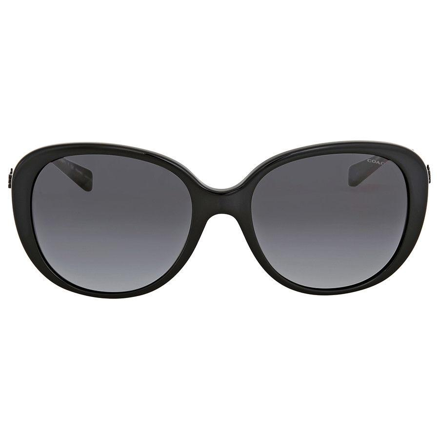 473ff24c794c ... best price coach s2030 black sunglasses price ed563 b97f7