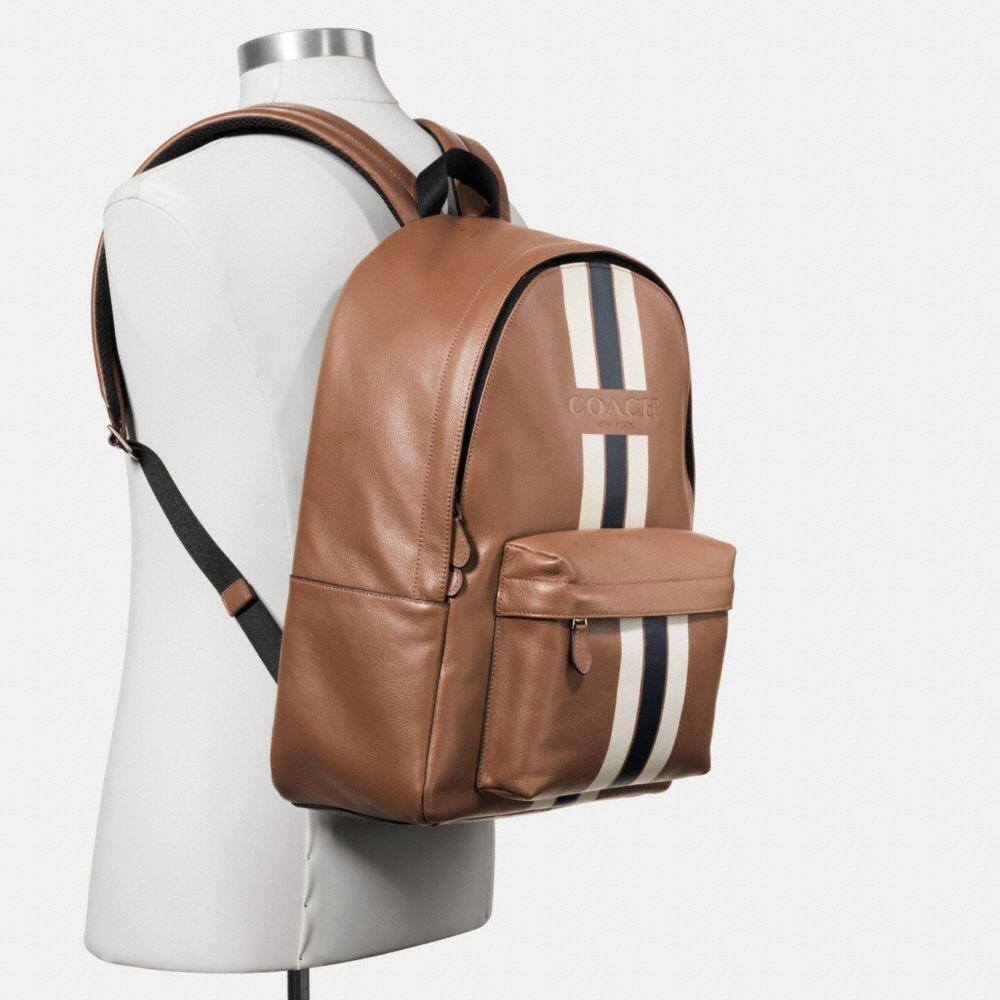 52ca985b19fc coupon for coach charles backpack in sport calf leather f54786 mah 3af2b  30f58; coupon code for coach backpack. 123 4f777 14c33