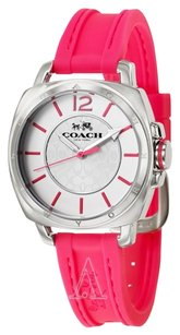 Coach Coach Boyfriend Women's Watch