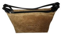 Coach Dooney Bourke Chanel Vintage Tote in Brown