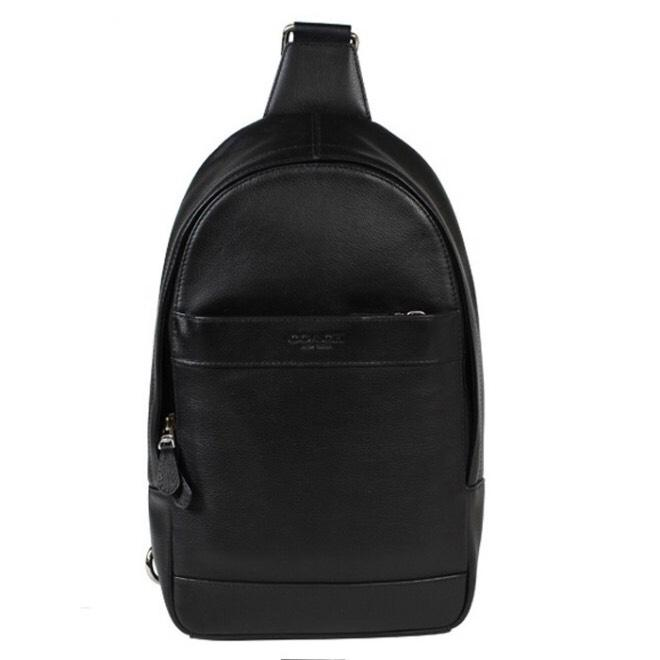 803f82657 ... new arrivals coach backpacks up to 70 off at tradesy d5954 0f407