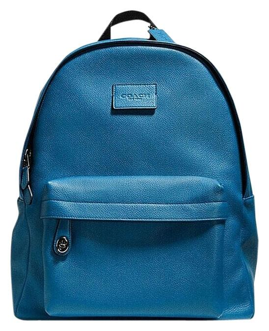 coach bags on sale outlet ogvj  5 9 coach handbags wholesale 732 Promo 689 Puma 824 Reebok 2 blue coach  bag 962275 Sample 1 coach sale outlet If express or overnight shipping