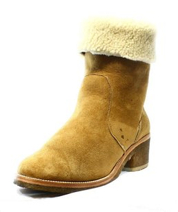 Coach Fashion - Ankle Boots