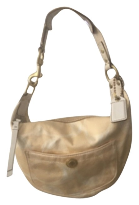 coach coach outlet 24le  hobo bag coach