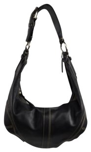 Coach No Womens Hobo Bag