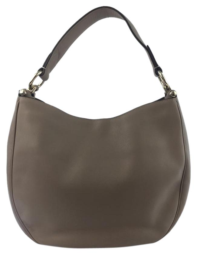 Coach Nomad Hobo Bags - Up to 70% off at Tradesy