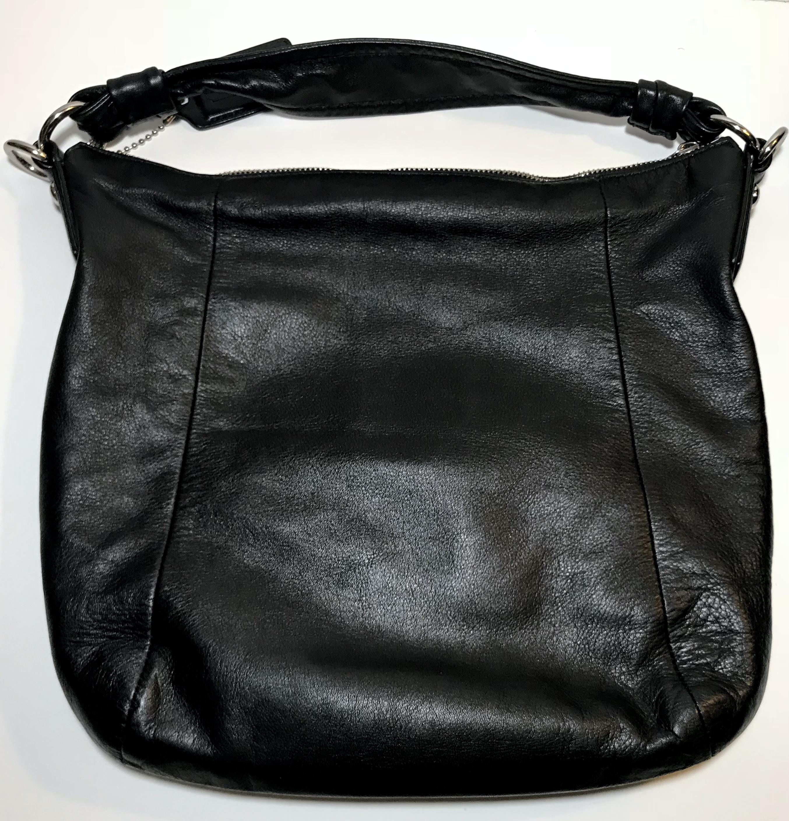 52c0f2e7dd72 ... coupon for coach leather crossbody hobo bag. 123456789101112 6bbcd 2c712