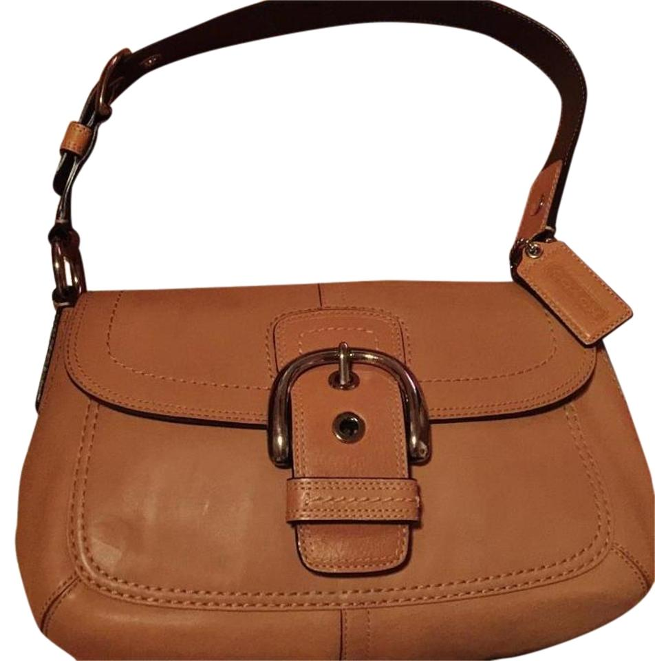 Brown Purses Brown Leather Purses Fossil