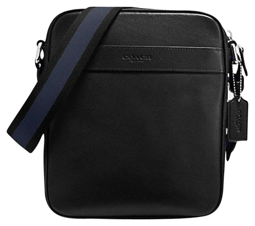 Image result for coach 54782