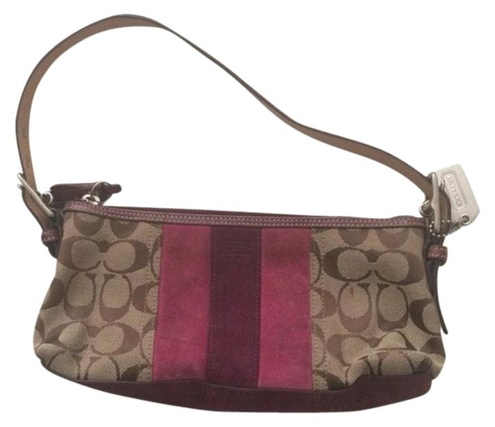 ... canada coach small great price hobo bag c22da c9afe 1b6f24f7df83e