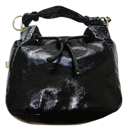 Preload https://item1.tradesy.com/images/coach-resort-blk-calf-drawstring-shooulder-tote-black-patent-leather-hobo-bag-516035-0-0.jpg?width=440&height=440