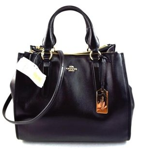 Coach Bags and Purses - Up to 70% off at Tradesy