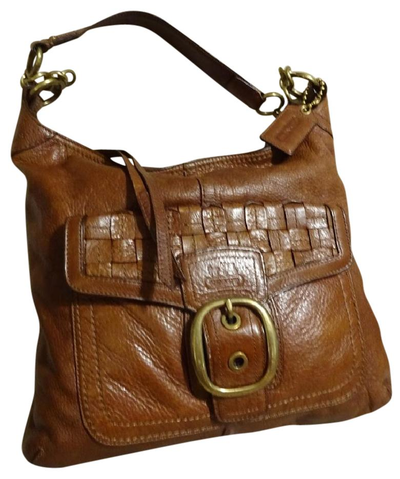 f247742cd6cc where to buy coach bleecker penny leather bag tutorial f4ea1 c029d