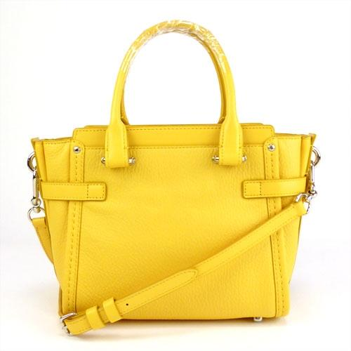 af880b53eb52 inexpensive crossbody bag swagger 20 leather coach black swagger 87321  c08dc 5b66e  inexpensive coach swagger 21 in pebble handbag canary yellow  leather ...