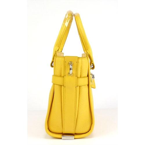 4aacfda32b88 sale coach swagger 20 cross body bag yellow orange 082c2 65578  inexpensive coach  swagger 21 in pebble handbag canary yellow leather cross body dc898 a4678