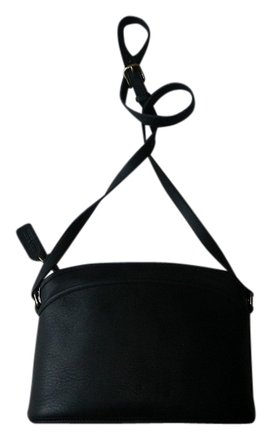 Preload https://item1.tradesy.com/images/coach-vintage-zip-messenger-shoulder-purse-black-leather-cross-body-bag-528730-0-0.jpg?width=440&height=440