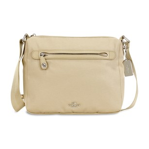 Coach Women's Cross Body Bag