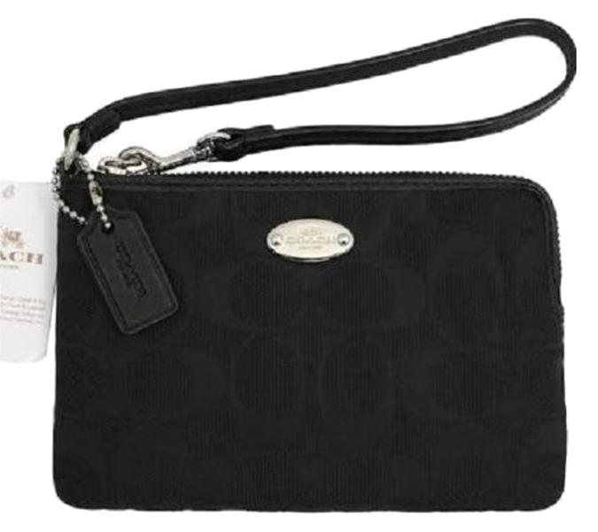 coach official outlet 64sk  coach wristlet on sale clearance