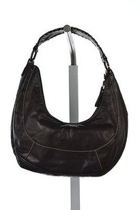 Coccinelle Womens Hobo Bag
