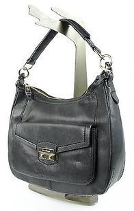 Cole Haan B45177 Zoe Ii Hobo Bag