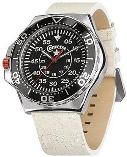 Converse Converse Foxtrot Leather Mens Watch Vr008-150l