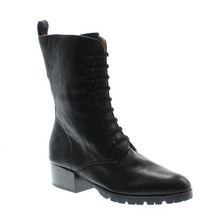 Corso Como 50-100 Fashion-ankle Boots