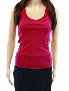 Cosabella Cami Celin1702 New With Tags Top